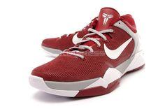 Nike Zoom Kobe VII 7 System Lower Merion HS
