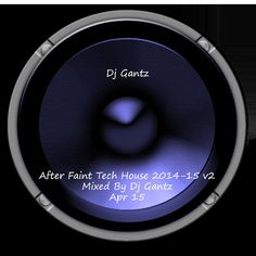 Dedicated to all the amazing people who created this amazing music! You can comment like & share is free ;) Thanks for your support! http://mixes.beatport.com/mix/after-faint-tech-house-2014-15-v2-mix-dj-gantz/228619