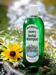 I used to get this at Vermont Country store. Love it