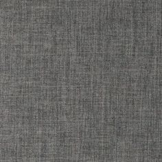 Andover Chambray in Black : Drygoods Design Moody Blues, Wool Rug, Chambray, Rugs, Design, Upholstery Fabrics, Thanksgiving, Panelling, Blue