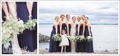 lacoursiere-wedding-photographer-canal-park-point-beach-house-duluth-minnesota-mn_0510