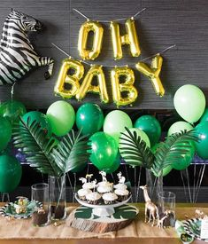 240 best unique party themes images on pinterest in 2018 toddler
