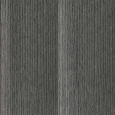 CHAR OAK MATT - An all over dark grey coloured oak wood grain with wide planking in straight grain with deep sand coloured undertones and silvery highlights.