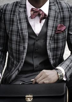 Pinterest Mens Fashion 1