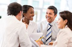 Professional Development: 10 Ways to Stay in the Good Graces with Your School Administrator