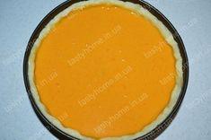 Американский тыквенный пирог - Вкусные рецепты с фото! Pie, Desserts, Food, Torte, Tailgate Desserts, Cake, Deserts, Fruit Cakes, Essen