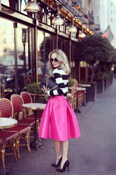 Postalatieva: Oversize 1980's Womens Fashion Retro Square Sunglasses 9294