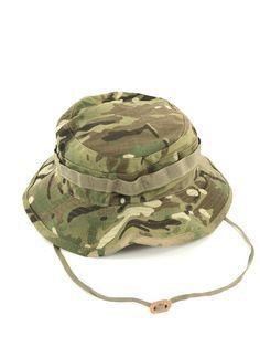 L de XL 5.11/Boonie Hat Ranger Green Ranger Green