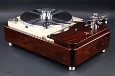Thorens Statement vinyl life collection now spinning vinyl junkie records turntable needle cartridge record player audiophile record now playing stereo vinyl oldschool highend audio sound Radios, Equipment For Sale, Audio Equipment, Platine Vinyle Thorens, Audiophile Turntable, High End Turntables, Vynil, Room Acoustics, Audio Room