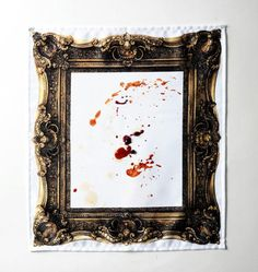 21 Interesting and Creative Napkin Designs 3 Kitchen Linens, Creative, Napkins, 21st, About Me Blog, Mirror, Frame, Inspiration, Napkin Designs