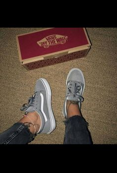 sports shoes e7f3a c810f Tumblr Sneakers, Jay, Trainers, Pumps, Footwear, Cute Outfits, Closet,