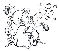 57ea2dfb37693781a4d2e05abab3890f  embroidery patterns toddler girls additionally blowing bubbles coloring page on blowing bubbles coloring pages including bubbles weekly free printable coloring page with adventures of on blowing bubbles coloring pages including similiar blowing bubbles coloring pages keywords coloring 26366 on blowing bubbles coloring pages moreover little girl blowing bubbles coloring page free printable on blowing bubbles coloring pages