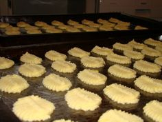 Condensed Milk Biscuits – Fired Up Cooking SA Best Sugar Cookie Recipe, Best Sugar Cookies, Cookie Recipes, Dessert Recipes, Desserts, Condensed Milk Biscuits, Cook N, Cabbage Recipes, Biscuit Recipe