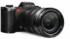 Leica hat für die spiegellose Systemkamera SL das Firmware-Update 3.0 veröffentlicht, das die Speichergeschwindigkeit von Rohdaten verkürzen und den Autofokus schneller machen