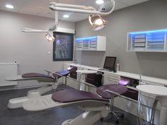 Dental Office   A-dec 300