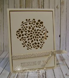 Stampin' Sisters Retreat, Stampin' Up Window Shopping stamp set, Window Box Thinlits Dies, Stampin' Studio