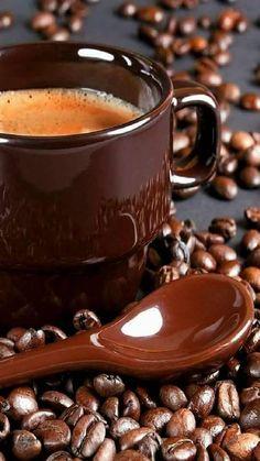 forloveforever #coffeelovers