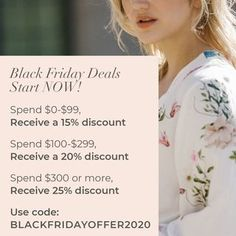 Bachelorette Gifts, Black Friday Deals, Coding, Bachelorette Party Gifts, Programming