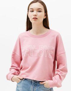 En Du Blouses Shirts Meilleures 2019 T 20 Shirts Images Tableau wSqzYEOx