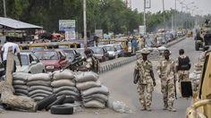 jcdffreitas: Boko Haram lança ofensiva no norte no dia da visit...