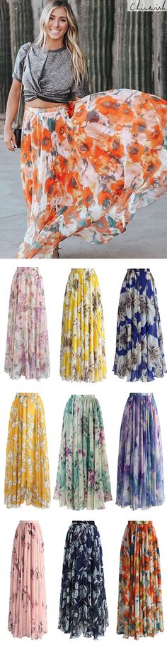 Search results for: 'maxi skirt' - Retro, Indie and Unique Fashion Unique Fashion, Boho Fashion, Spring Fashion, Fashion Outfits, Fashion Models, Wholesale Fashion, Wholesale Clothing, Skirt Outfits, Cute Outfits