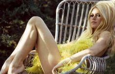 Afbeeldingsresultaat voor brigitte bardot holding
