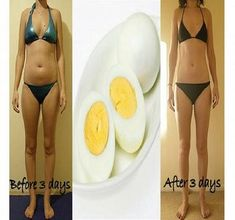 This egg diet we are going to tell you about can help you lose 12 pounds in a week. But before we tell you about the egg diet Egg Diet Losing Weight, Losing Weight Tips, Lose Weight, 3 Day Diet, Egg Diet Plan, Healthy Snack Options, Natural Yogurt, Fad Diets, Losing 10 Pounds
