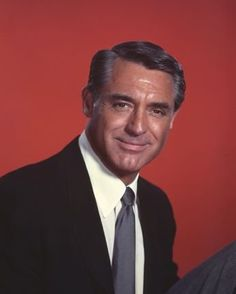 Pictures & Photos of Cary Grant - IMDb