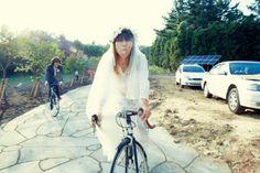 miss hyori