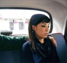 Nikki S. Lee - Parts (2002-2005)