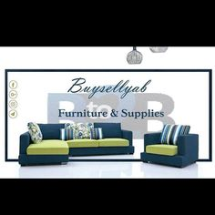 Furniture & Supplies @buysellyab In The #design #decoration #furniture is very effective role.For decoration you'll be fineshould you be used furniture suitable for #work and #home This arrangement of #chairs and #tables and furniture which are character and prestige to the #workplace and your home our specialist team has sought to outcome accurately classify the industry in 21 subcategories as soon as the launch of online trading #portal that will take place soon #manufacturers and…