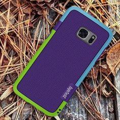 Em Qualquer lugar Eagletechz é inconfundível. #eagletechz seu smartphone agora. Acesse o site da Eagle em😉👉 https://eagletechz.com.br ou pelo perfil @eagletechz 😁 #capinhaseagletechz #capinhasdecelular  #eagletech #s7 #style #s6 #s6edge