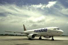 Mandala+Airlines+new+daily+flight+from+Jakarta+and+Singapore+to+Padang,+makes+visiting+this+green+region+easy.+The+fligh...