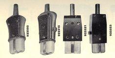 [1970] Много български електроинсталационни материали :http://www.sandacite.bg/1970-много-български-електроинсталацио/