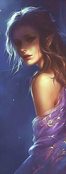 277 Pocahontas, Disney Characters, Fictional Characters, Disney Princess, Art, Art Background, Kunst, Performing Arts, Fantasy Characters