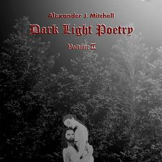 Dark Light Poetry Light In The Dark, Poetry, Movies, Movie Posters, Art, Art Background, Films, Film Poster, Kunst