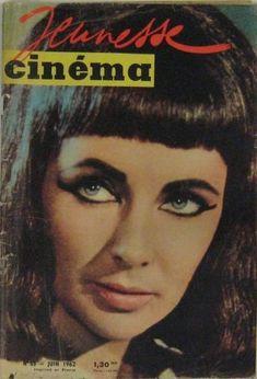 Elizabeth Taylor, Cleopatra, Mona Lisa, Artwork, Movie Posters, Movies, Work Of Art, Auguste Rodin Artwork, Films