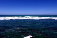 Atlantic ocean by iamigor.deviantart.com on @deviantART