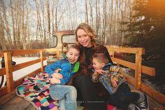February 2016, Families, Couple Photos, Couples, Mini, Photography, Couple Shots, Couple Pics, Couple Photography
