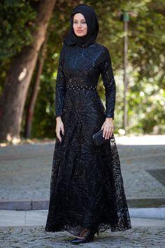 TESETTÜRLÜ ABİYE ELBİSELER Tesettürlü Abiye Elbise Tesettür bayan giyimde elbise, ferace, eşarp, şal, haşema ve pardesü gibi tesettür giyime dair ürünlerin en y