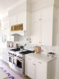 63 Best Kitchen soffit images | Kitchen, Kitchen remodel ...