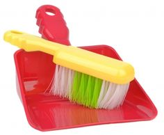 Easy way to tell what cleaning products have toxic chemicals!