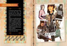 Campaña Invierno 2013. Alive. Try me. #moda argentina #winter   #2013 #lookbook #inspiration #back to future #catalogue