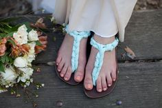 Tie the Knot with Sseko. Buy 4 Wedding Sandals & Get your Bridal Pair Free!