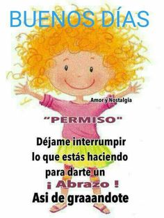 66 best buenos dias images in 2019 Morning Greetings Quotes, Good Morning Messages, Good Morning Good Night, Good Morning Quotes, Good Day, Morning Thoughts, Hello In Spanish, Inspirational Verses, Its Friday Quotes