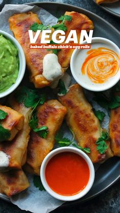 Vegan Blogs, Raw Vegan Recipes, Vegan Dinner Recipes, Vegan Dinners, Lunches And Dinners, Vegan Lunches, Vegan Snacks, Vegan Food, Beginner Vegetarian