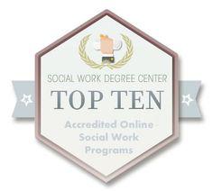 Social Work Degree Online >> 8 Best Social Work Degree Images Social Work Leo Msw