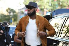 Does LeBron James care more about winning championships or starring in movies?
