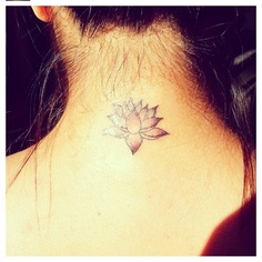 This and the placement I adore. This could be happening very soon! LOVE