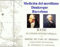 COMPLEJO CULTURAL GALATRO: Física: Unidades de medida - Daniel Aníbal Galatro...
